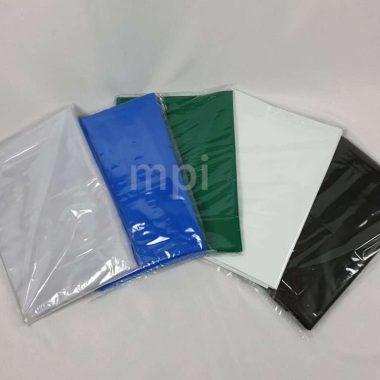 พลาสติกปูบ่อ_180908_0017-1024x768