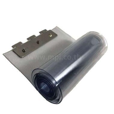 พลาสติกราง-ห้องเย็น_180820_0013-768x1024