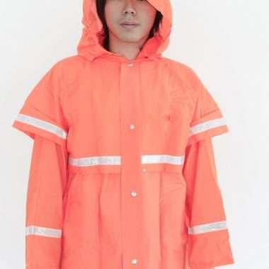rain8-1-380x380