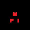 LOGO-MPI_150-120x120