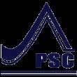 LOGO-PSC_01-110x110