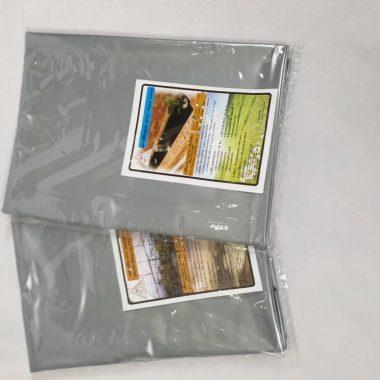 Pond-Liner-grey6-1024x768