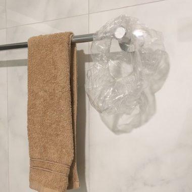 Shower-Cap00