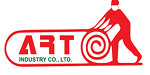 Art Industry Co.,Ltd