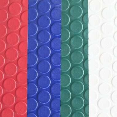 coin3-380x380